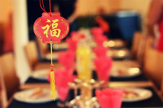 Chinezen dol op wijn