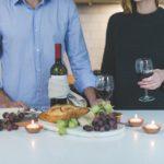 Wijn gezond/ongezond?