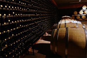 Wijnbars